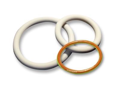 O型環 (O-Ring)