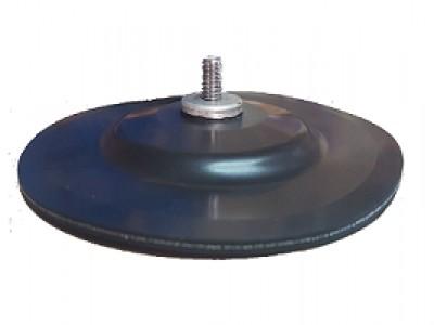 夾布膜片 PUMP-DA121D