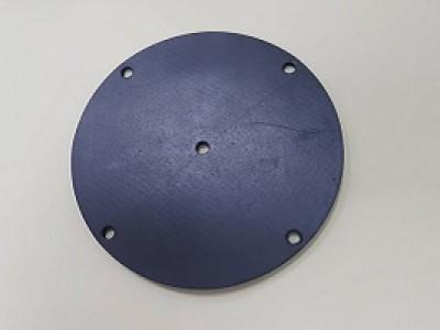 夾布膜片 114*3(5孔)