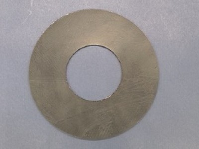 夾布膜片 PUMP-DA-50D(DA-100S)