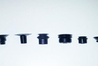 抗靜電-真空吸盤