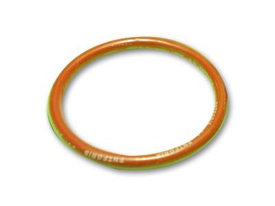 O型環AS568系列-規格尺寸901