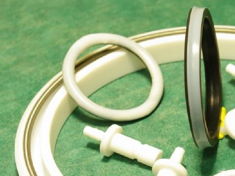 鐵氟龍(PTFE)