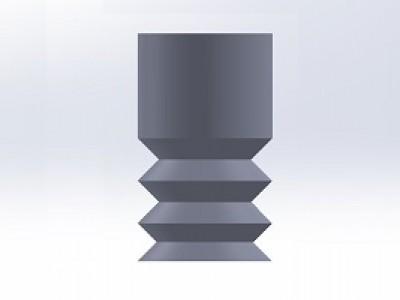 真空吸盤三層(多層)系列