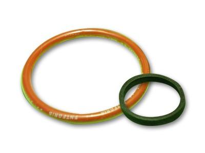 O型環AS568系列-線徑W3.53