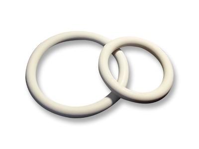 O型環AS568系列-線徑W6.99