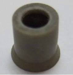 真空吸盤S1-07