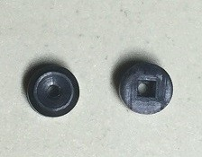 真空吸盘S1-04