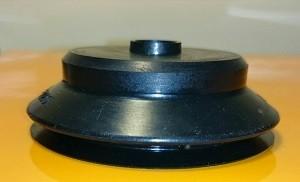 VACUUM PADS PJG-60