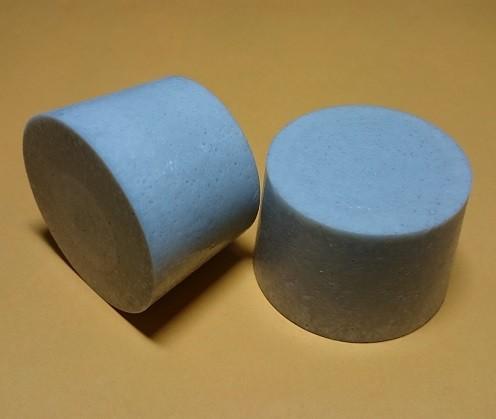 矽膠發泡海綿塞