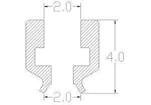 真空吸盘PF1-02A