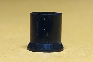 VACUUM PADS S1-07