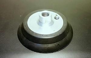 真空吸盤PFG-100