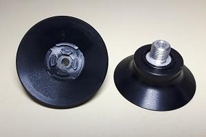 真空吸盤S1-55-A12