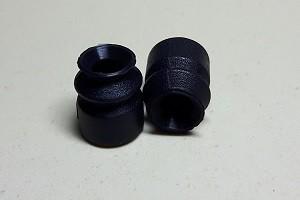 Vacuum Pads PJG-06