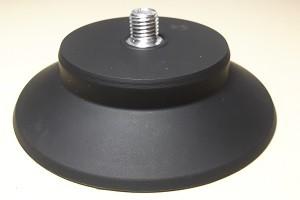 真空吸盤PFG-95-A10