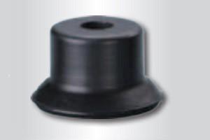 真空吸盤VR1-15