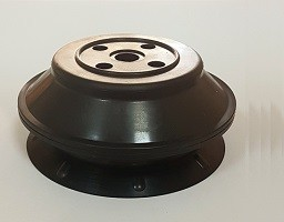 真空吸盤 PBG-110