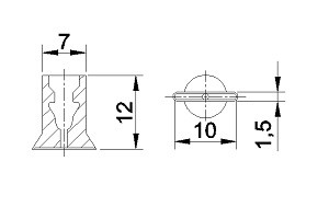 ZU1-01.5-10