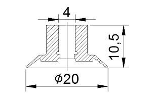 S1-20