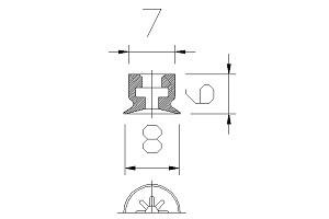 ZU1-08UM