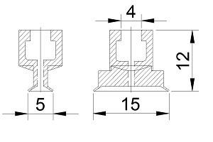 S1-5x15