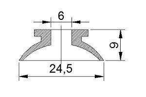 S1-24.5