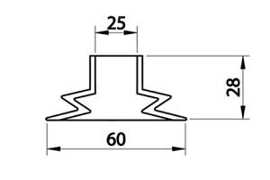 S2-60