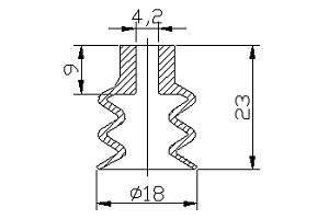 PC3-18