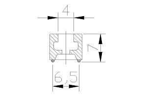 S1-06.5A