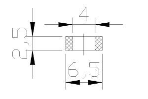 CA1-06.5-PL