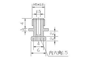 ZP2A-M02