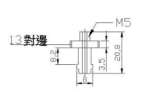 TN-S1-23-A5