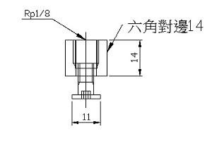 TN-JF40-B01