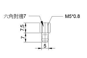 ZPT1-B5