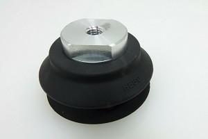 真空吸盤 ZP2-150HB