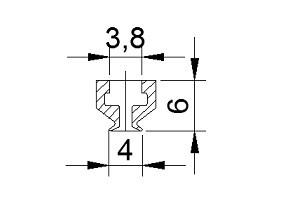 S1-04A