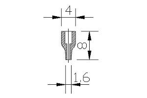 ZP2-08AN
