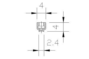 ZP2-B02MU
