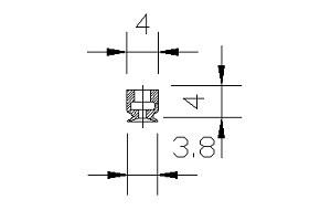 ZP2-B035MU