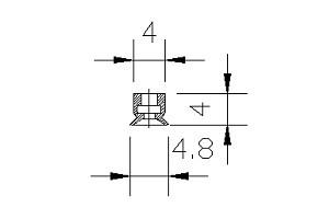 ZP2-B04MU