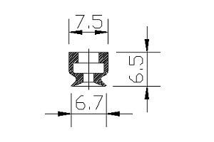 ZP2-B06MU