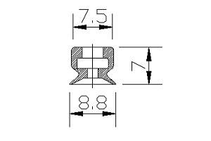 ZP2-B08MU