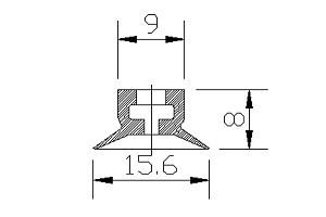 ZP2-B15MU