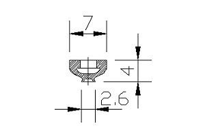 ZP2-B02EU