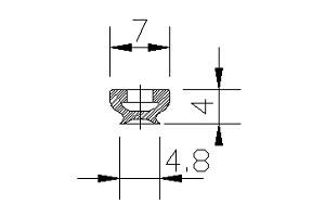 ZP2-B04EU