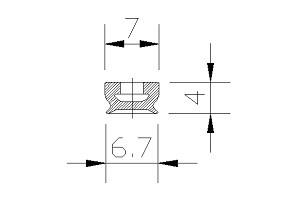 ZP2-B06EU