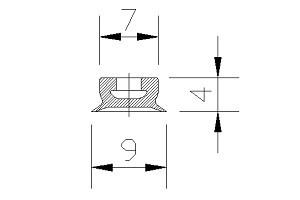 ZP2-08EU