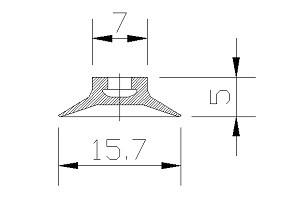 ZP2-15EU