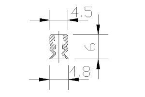 ZP2-B04MB